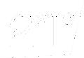 Adéla třetinová logo