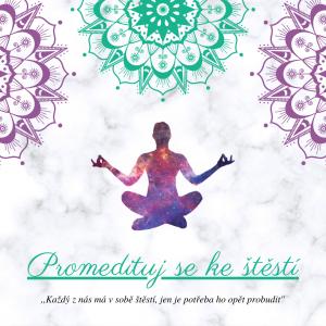 Promedituj se ke štěstí