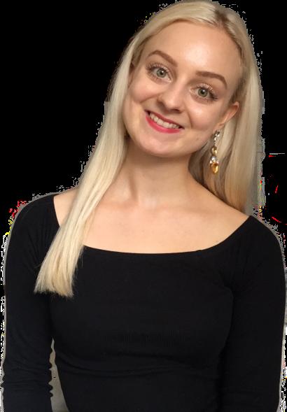 Adéla Třetinová